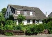 Ferienhaus Büsum