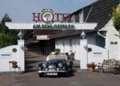 Hotel Husum